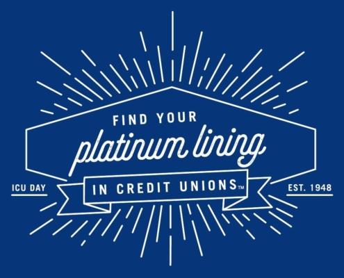 News: International Credit Union Day